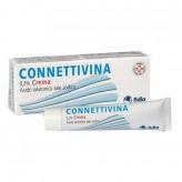 Connettivina Crema 0,2% Acido Ialuronico - 15 g