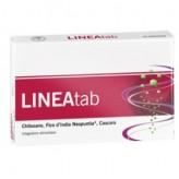 Lineatab Linea Farmacia - 20 compresse