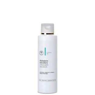 Soluzione micellare struccante per occhi Linea Farmacia - 250 ml