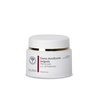Crema ridensificante antirughe Linea Farmacia - 50 ml