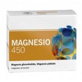 Magnesio 450 Linea Farmacia - 20 bustine