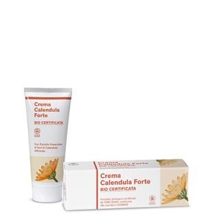 Crema alla Calendula Forte Bio Linea Farmacia - 100 ml