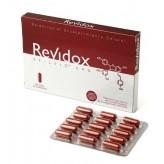 Revidox + con Stilvid - 60 Capsule