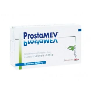 Prostamev - 30 compresse