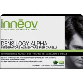 Innéov Densilogy Alpha - 30 capsule + 30 compresse