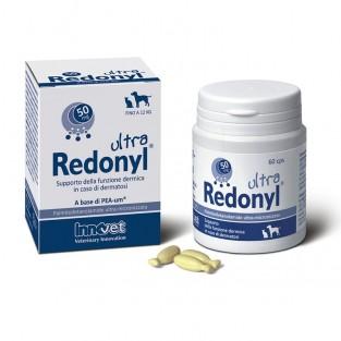 Redonyl Ultra 50 mg Cani e Gatti - 60 Capsule