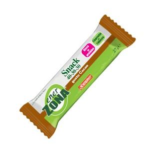 Enerzona Snack al Cacao