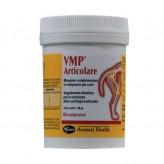 VMP Articolare - 60 Compresse