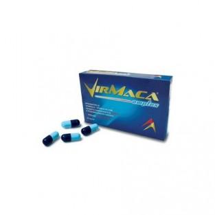 Virmaca Amplex - 32 capsule
