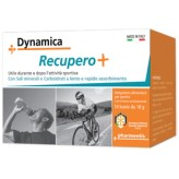 Dynamica Recupero+ 10 bustine