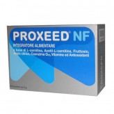 Proxeed NF - 20 Bustine