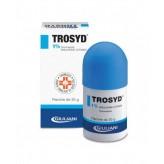 Trosyd Emulsione Cutanea 1% Tioconazolo - 30 g