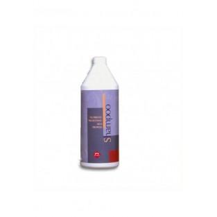 Shampoo Nutriente e Protettivo per Cavalli