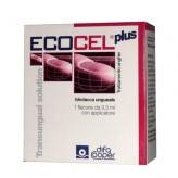 Ecocel Plus Idrolacca Ungueale