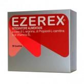 Ezerex - 20 Bustine