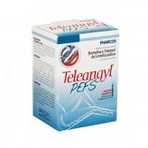 Teleangyl Pefs - 20 Flaconcini