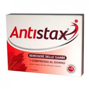Antistax - 30 compresse