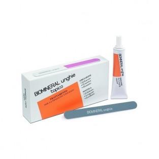 Biomineral Unghie Topico - 20 ml