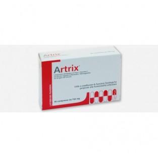 Artrix - 36 Compresse