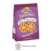 Céréal Buoni Senza Buoni Croccanti - 200 g