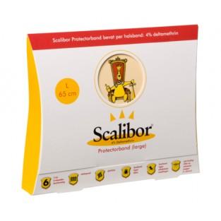 Scalibor Protect Band - Collare da 65 cm