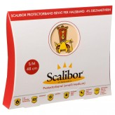 Scalibor Protect Band - Collare da 48 cm