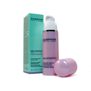 Melaperfect Trattamento Correttore Anti-macchie Darphin Hyper Pigmentation - 30 ml