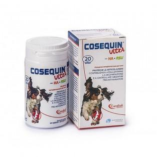 Cosequin Ultra - 20 Compresse