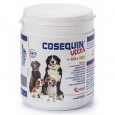 Cosequin Ultra Candioli - 240 Compresse