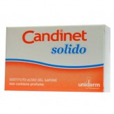 Candinet Solido - 100 g