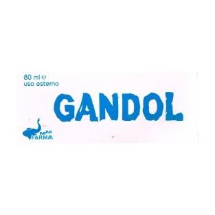 Gandol Pomata Articolazioni- 80 ml