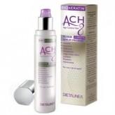 BioKeratin ACH Elixir Serum Prodige