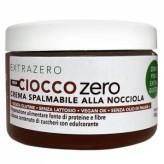 Cioccozero Dieta Zero 2+1