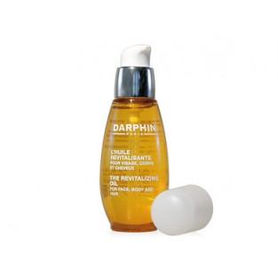 Darphin Olio rivitalizzante - 100 ml