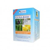 Guna Basic - 15 Bustine