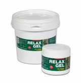 Relax Gel Defaticante Cavalli - 500 ml