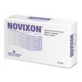 Novixon Integratore Prostata - 20 Capsule Softgel