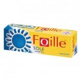 Foille Sole - Crema 30 g