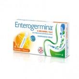 Enterogermina 4 Miliardi 5 ml - 20 Flaconcini