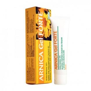 Arnica 10% Gel Forte - 72 ml