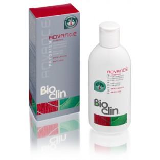 Bioclin Shampo Anticaduta Phydrium Advance - 200 ml