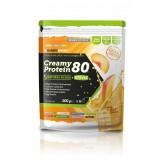Creamy Protein 80 Mango e Pesca Named Sport - 500 g