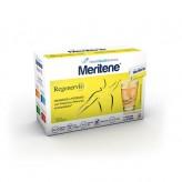 Meritene Regenervis Magnesio e Potassio - 20 Buste