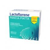 Lactoflorene Pancia Piatta - 10 Buste