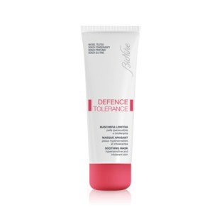 Bionike Defence Tolerance Maschera Lenitiva - 50 ml