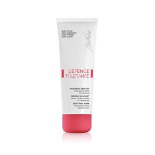 Bionike Defence Tolerance Maschera Lenitiva - 50 ml