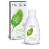 Lactacyd Fresh - Flacone 300 ml