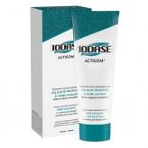 Iodase Actisom Crema Trattamento Cellulite Profonda - 220 ml