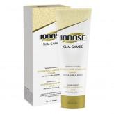 Iodase Slim Gambe Crema Rimodellante Drenante - 220 ml