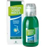 Tantum Verde Bocca 22,5 + 7,5 mg - Flacone 240 ml